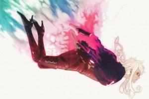 Yusuke-Kozaki-Speed-Grapher