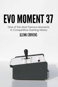 evomoment37-bookcover