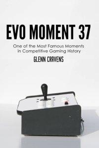 evomoment37-bookcover