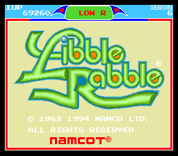 Libble_Rabble015