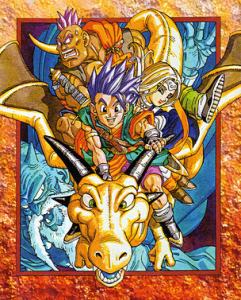 dragon-quest-6