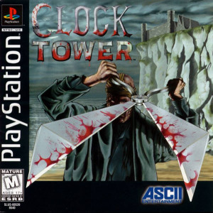 clock-tower-usa