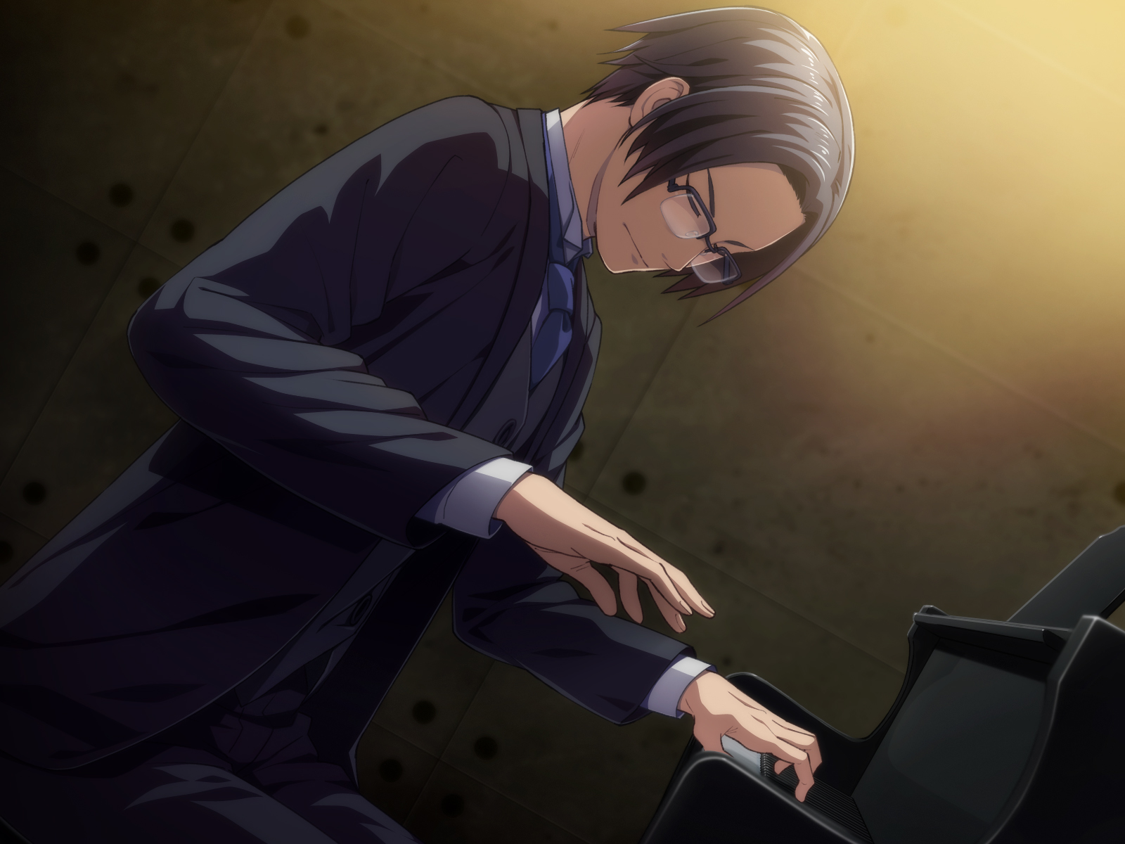 Boys Love (oft abbreviated as just BL) games are a young but growing  subgenre, fueled by the strength of Japan's fujoshi market, and as the name  suggests, ...