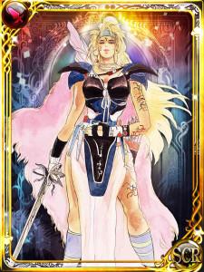 card_l_197
