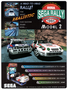 Sega_Rally_flyer