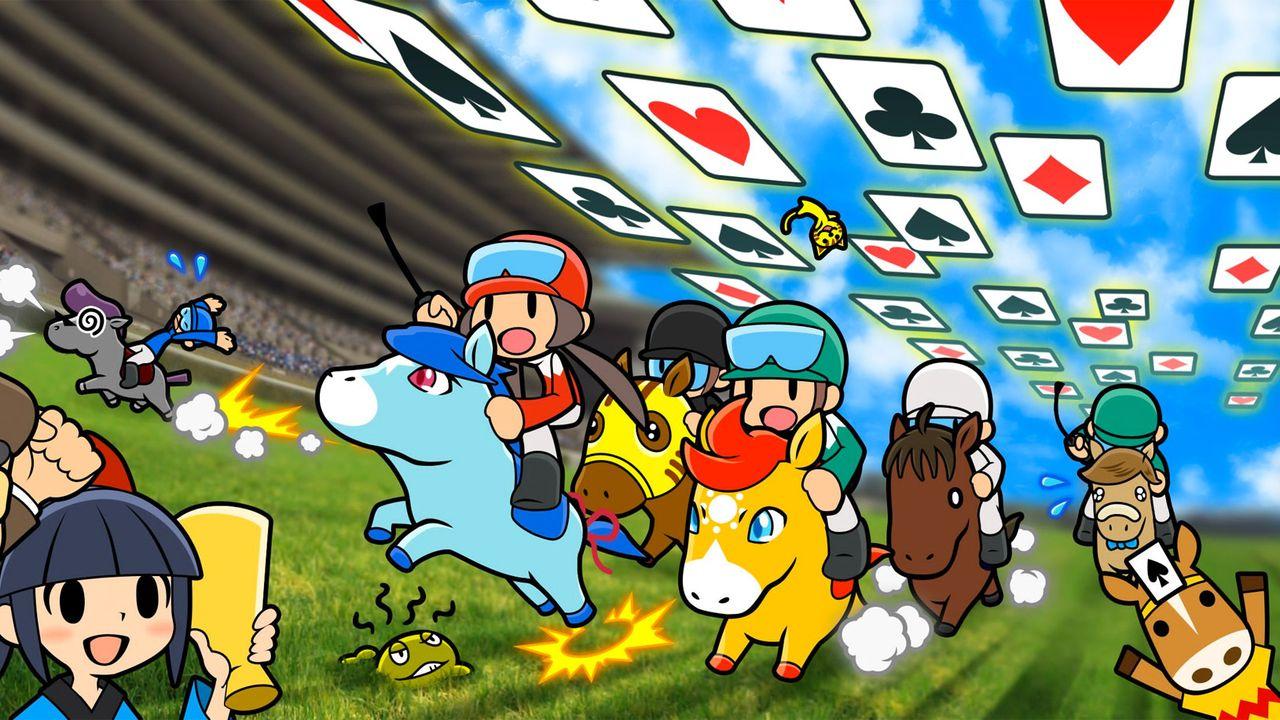 card_jockey.0.0