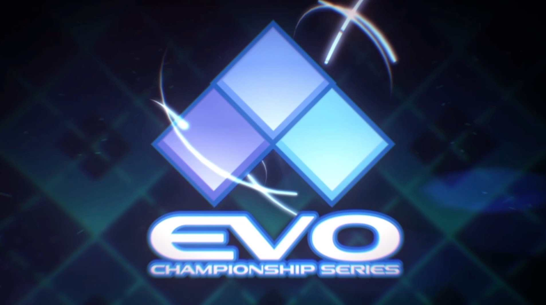 Evo 2017 Logo >> The Problems With Evo 2016 And How It Can Do Better Next Year