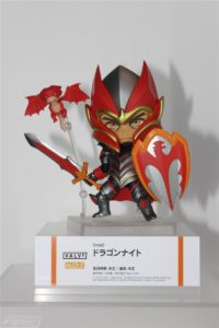 nendo-dota2dragonknight