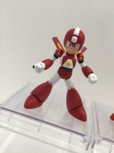 sent-superrockman