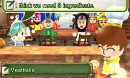 3ds_streetpass_chef_cooking_cmm_big