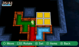 screenshots_streetpasshub_mansion_engb_2_cmm_big