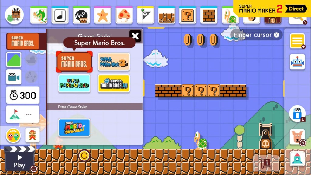 The Continuing Underappreciation Of Super Mario Bros 2 By Its Own